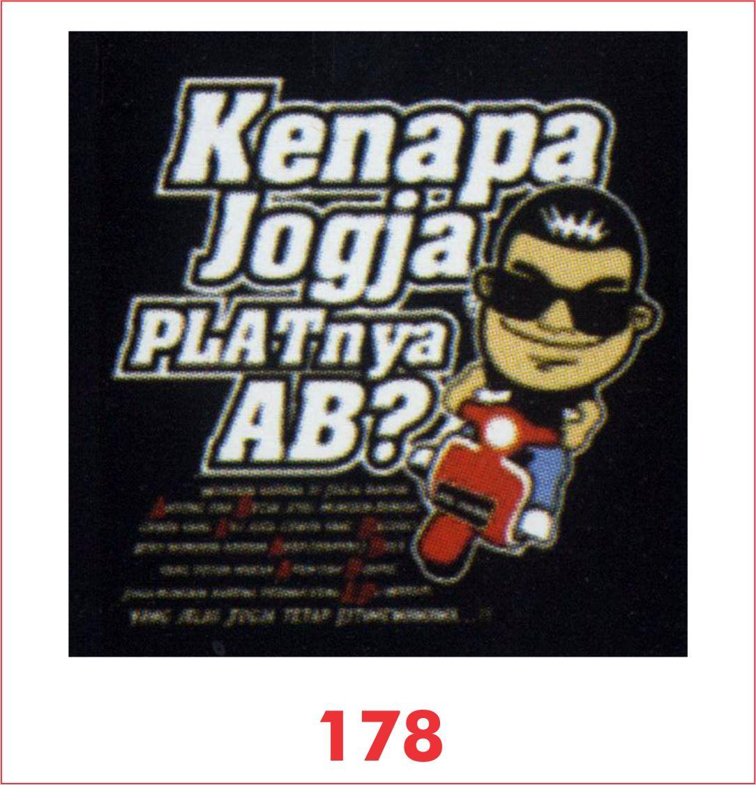 Kaos Oblong Murah Jogja Kaos Jogja Murah – 0877 3966